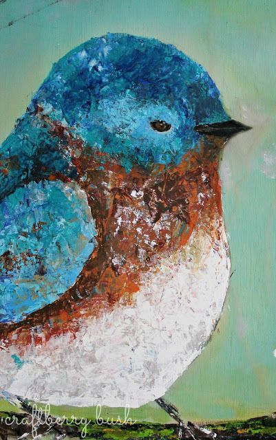 Image Result For Easy Things To Paint With Acrylics Beginners