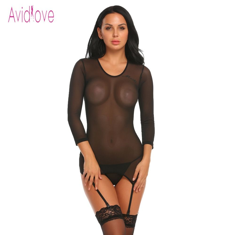 Free bodysuit lingerie porn pics and bodysuit lingerie