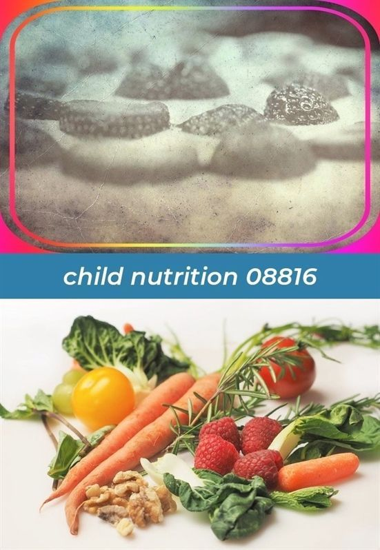 child #nutrition 08816_1084_20190129064801_54    #nutrition house milpitas,  guidelines for use of nutrition and health claims regulation,  nutrition egg whites protein weight,  livestrong nutrition,  nutrition quotes hippocrates soup,  seattle university nutrition,  nutrition facts for 1/2 banana,  nutrition programmer resume sample, #eggnutritionfacts