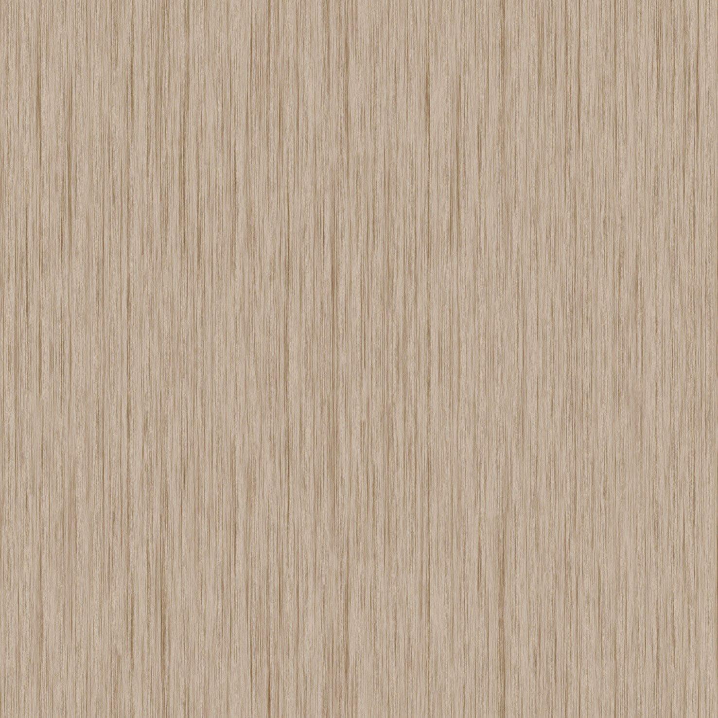 Texture Seamless Legno Vari Colori Legno Textures Colori