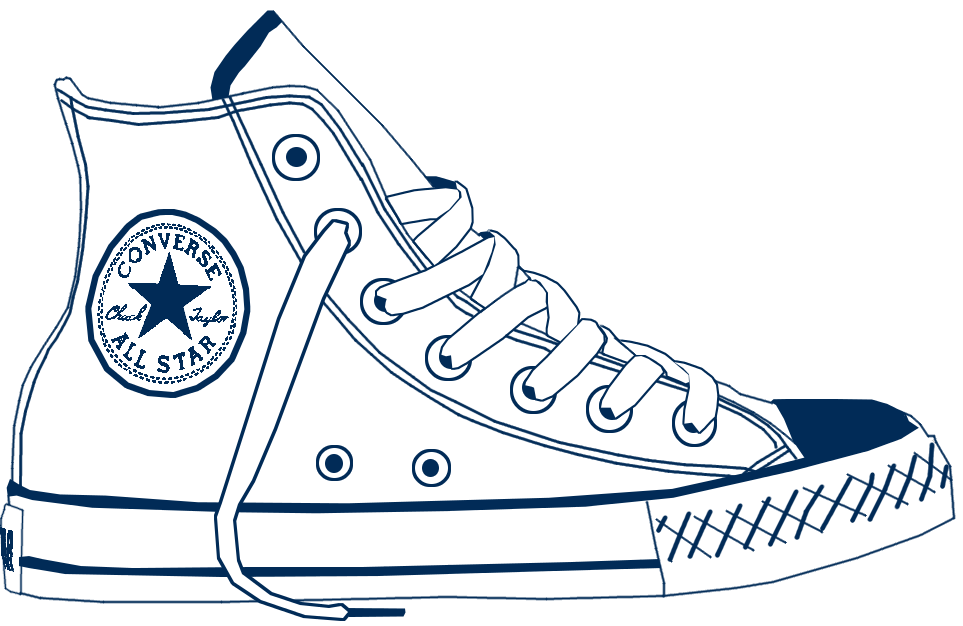 Logo Converse.png Sneakers, Converse, Chuck taylor sneakers