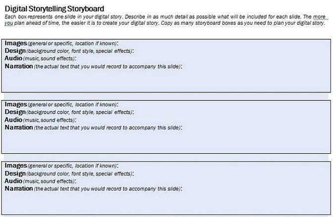 Best Storyboard Template Sample   Storyboard template. Templates. Business template