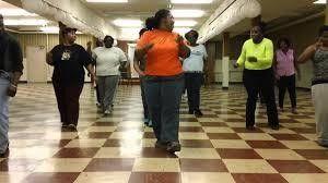 Sankofa Soul Line Dancing Class Line Dancing Dance Meaning Dance