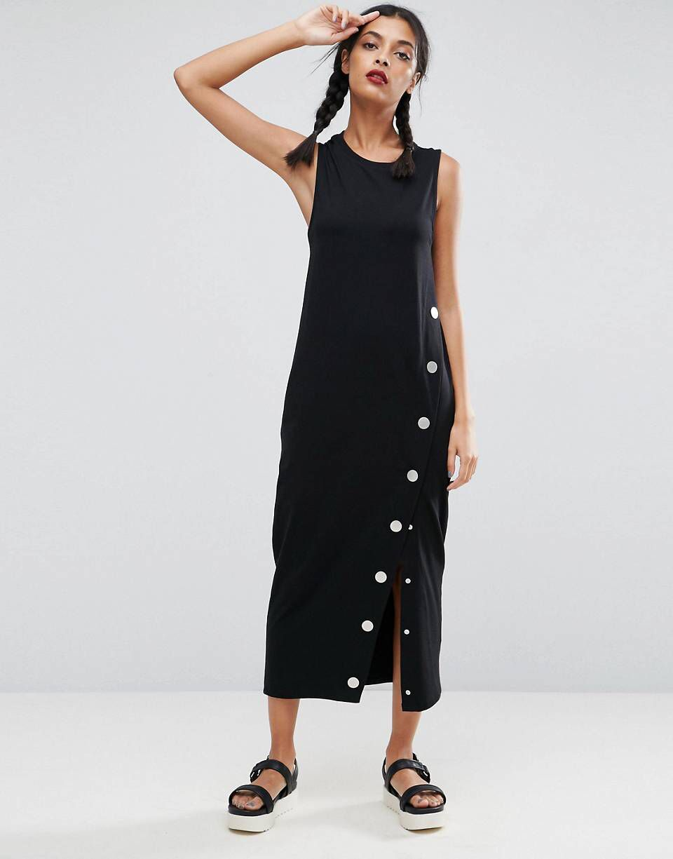 953518bda3 LOVE this from ASOS! Latest Fashion Clothes