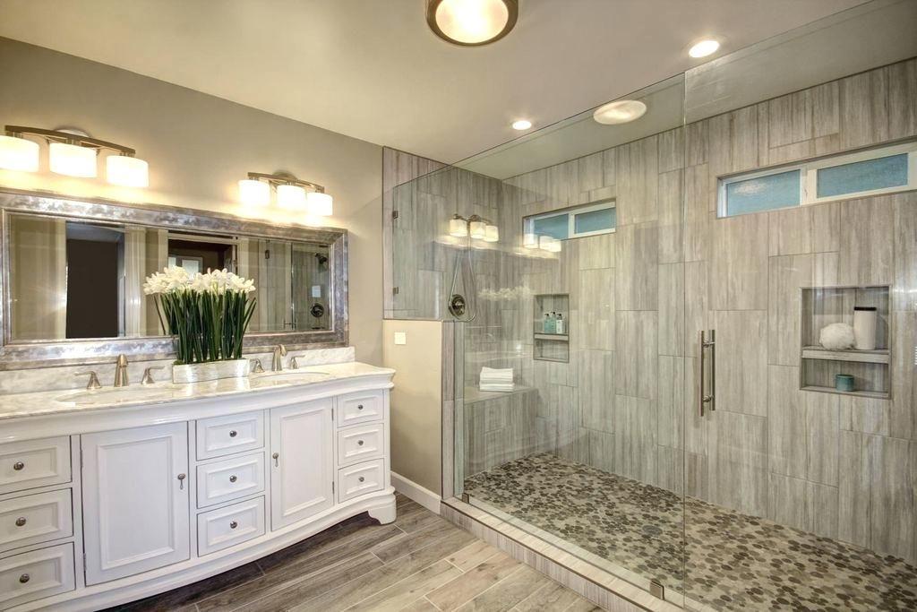 Image Result For Master Bathroom Ideas Modern Master Bathroom Luxury Master Bathrooms Small Master Bathroom