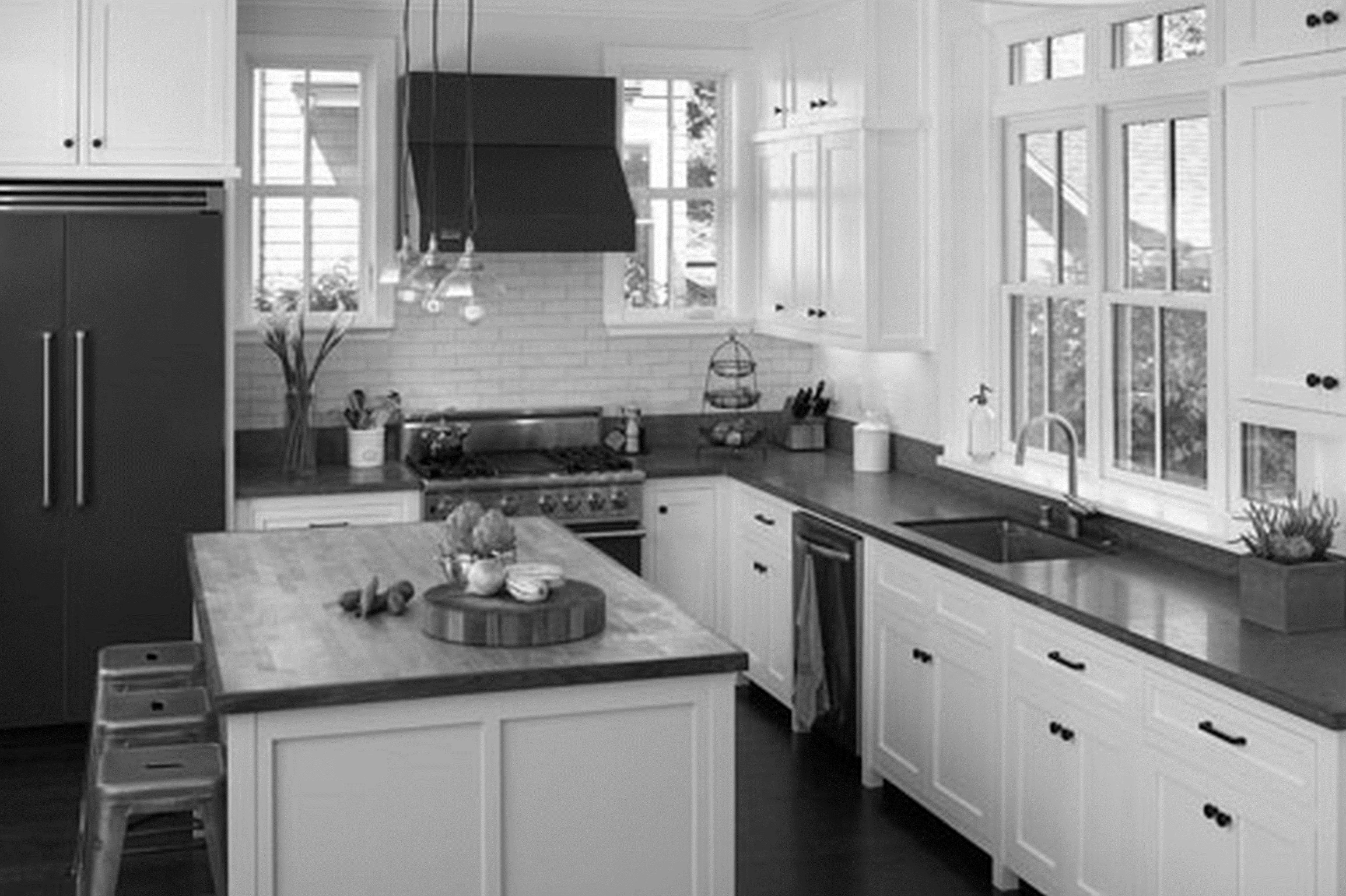 white kitchen designs grey kitchen units white kitchen appliances black stainless steel white on kitchen ideas white and grey id=46409