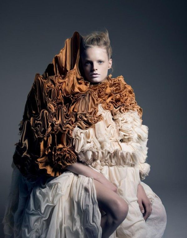 A-Magazine-Curated-by-Iris-van-Herpen-5