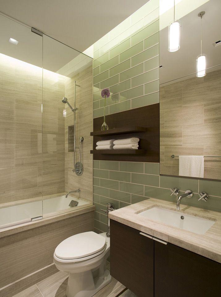 Small Spa Like Bathroom Ideas City Gate Beach Road Guest Bathrooms Small Bathroom Remodel Bathroom Design