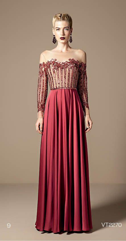 Mabel Magalhães | Vestido festa | Pinterest | Gowns, Haute couture ...