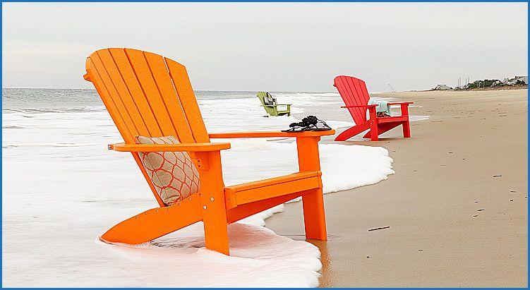 Elegant Patio Furniture Tampa Clearance