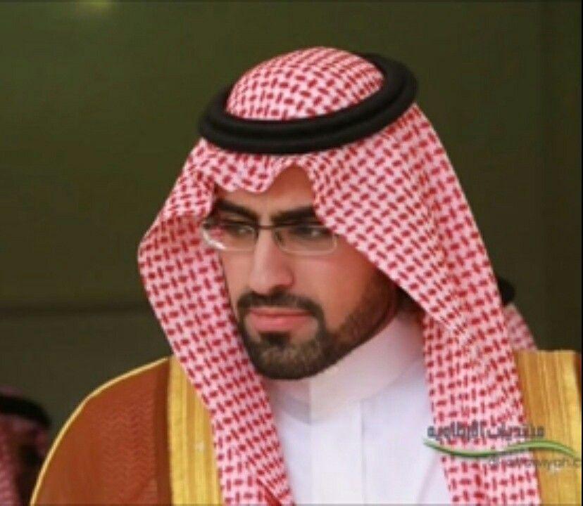 Prince Salman bin Abdulaziz bin Salman al saud 😍 | Handsome Guys