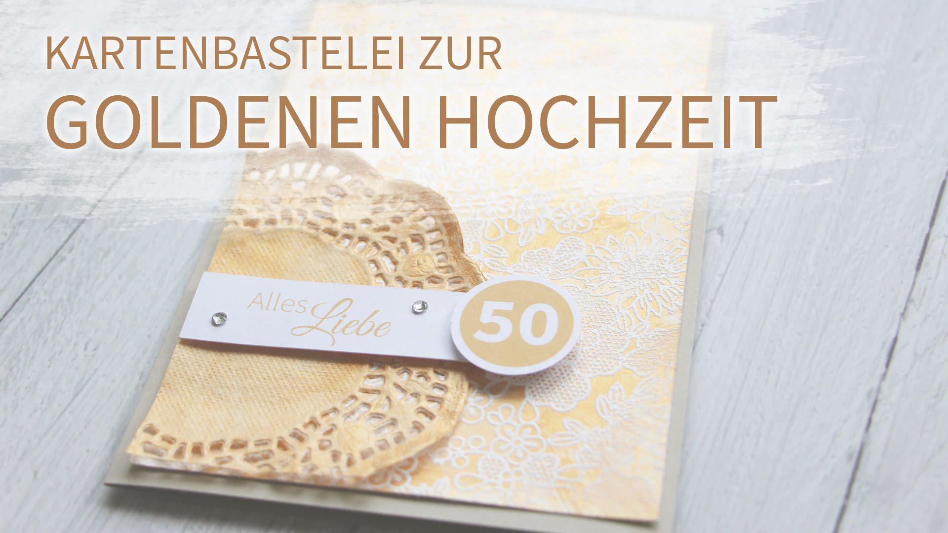 Schön Einladungskarten Goldene Hochzeit Selbst Gestalten : Einladungskarten Zur Goldenen  Hochzeit Selbst Gestalten Kostenlos   Online Einladungskarten