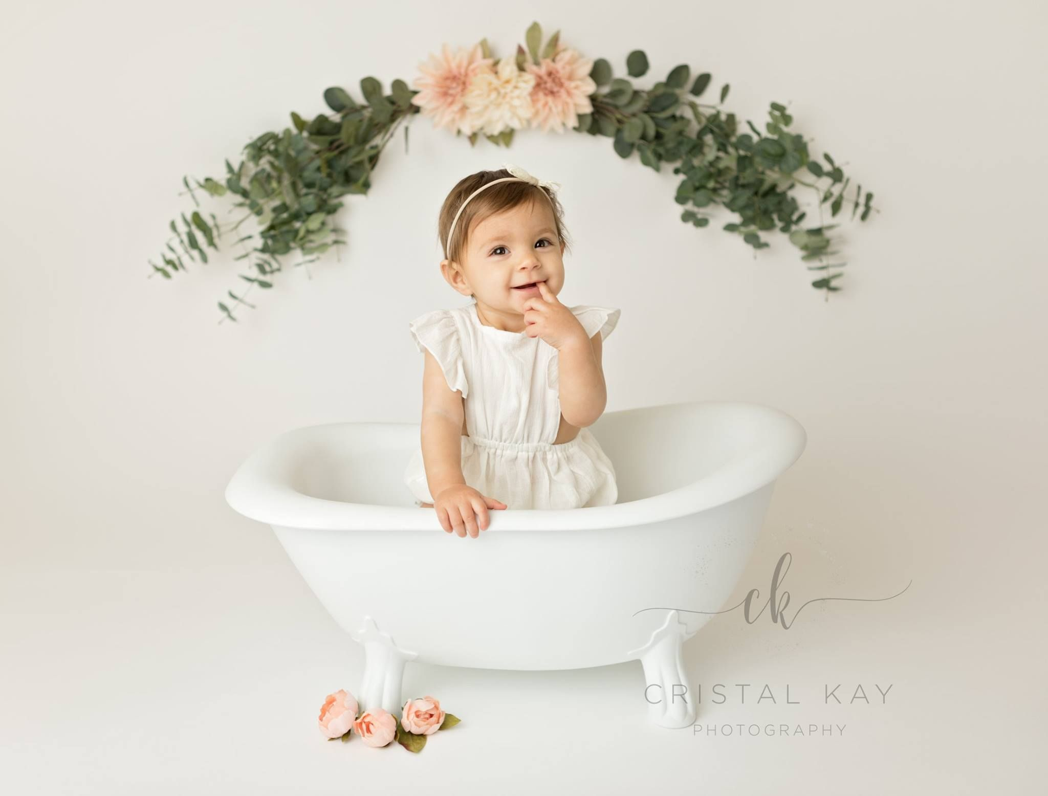 Gatsby Clawfoot Bath Tub Outside Baby Pictures Claw Foot Bath