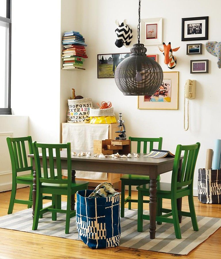 Dining Room Playroom Combo Crate And Barrel Dining Room Playroom Combo Dining Room Small Living Room Playroom