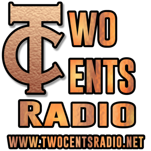 Two Cents Radio state, App state, Ole miss football