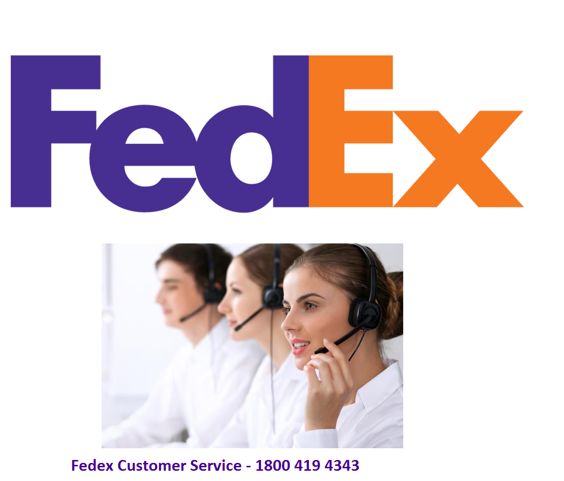 How To Contact Fedex Customer Service How To Wiki Customer Service Service Phone Numbers