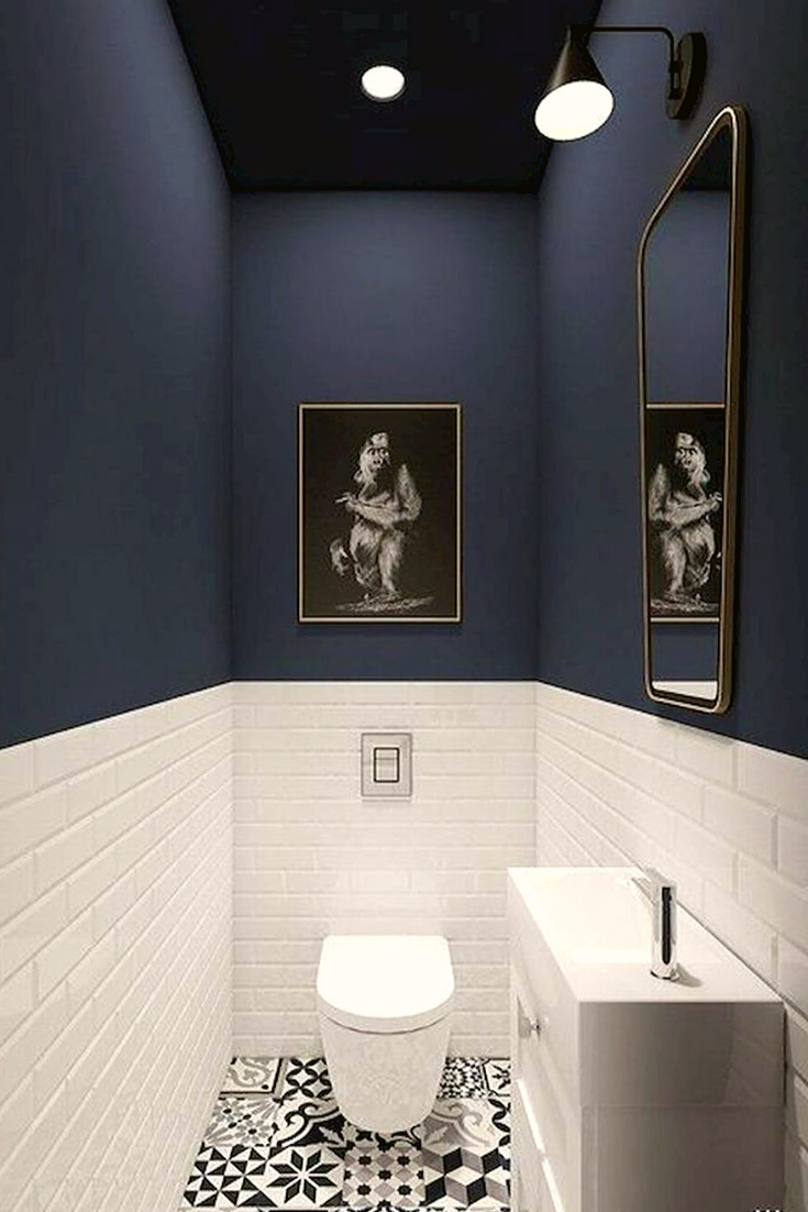 Bathroom Decor And Pictures Bathroom Decor Towels Bathroom Decor Home Goods Bathr In 2020 Kleine Badezimmerfliesen Badezimmer Klein Badezimmer Renovierungen