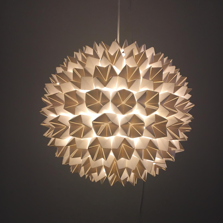 Hello world meet evolve with mary crafts handmade lamps handmade lamps arubaitofo Gallery