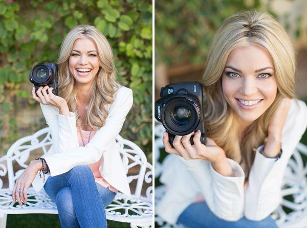 Lyndsey Sullivan Photographer Portraits | Photography