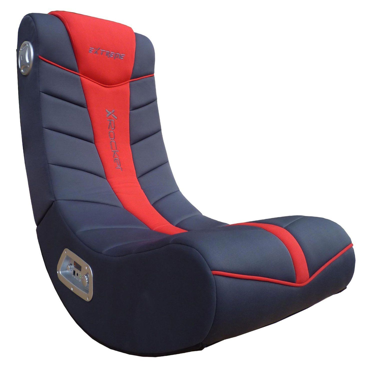 Robot Check Gaming Chair Rocker Chairs Kids Chairs
