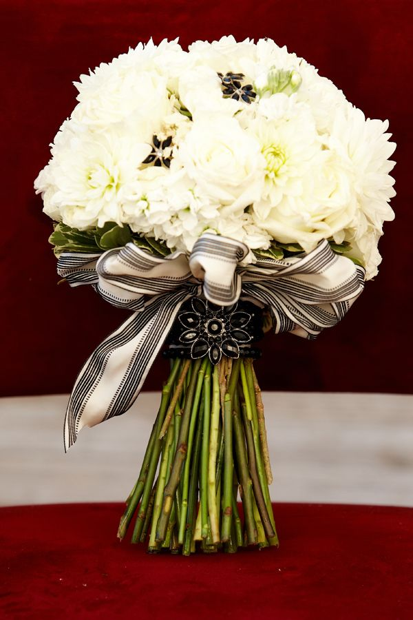 Bouquet By Ambience Floral Design Ambiencefloralcom Photo By