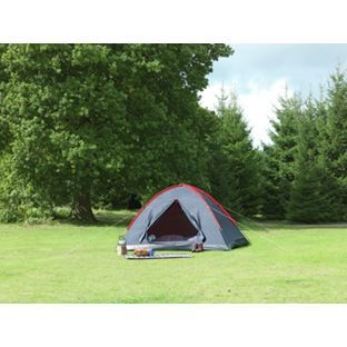 Buy Pro-Action 5 Man Dome Tent at Argos.co.uk visit  sc 1 st  Pinterest & Buy Pro-Action 5 Man Dome Tent at Argos.co.uk visit Argos.co.uk ...