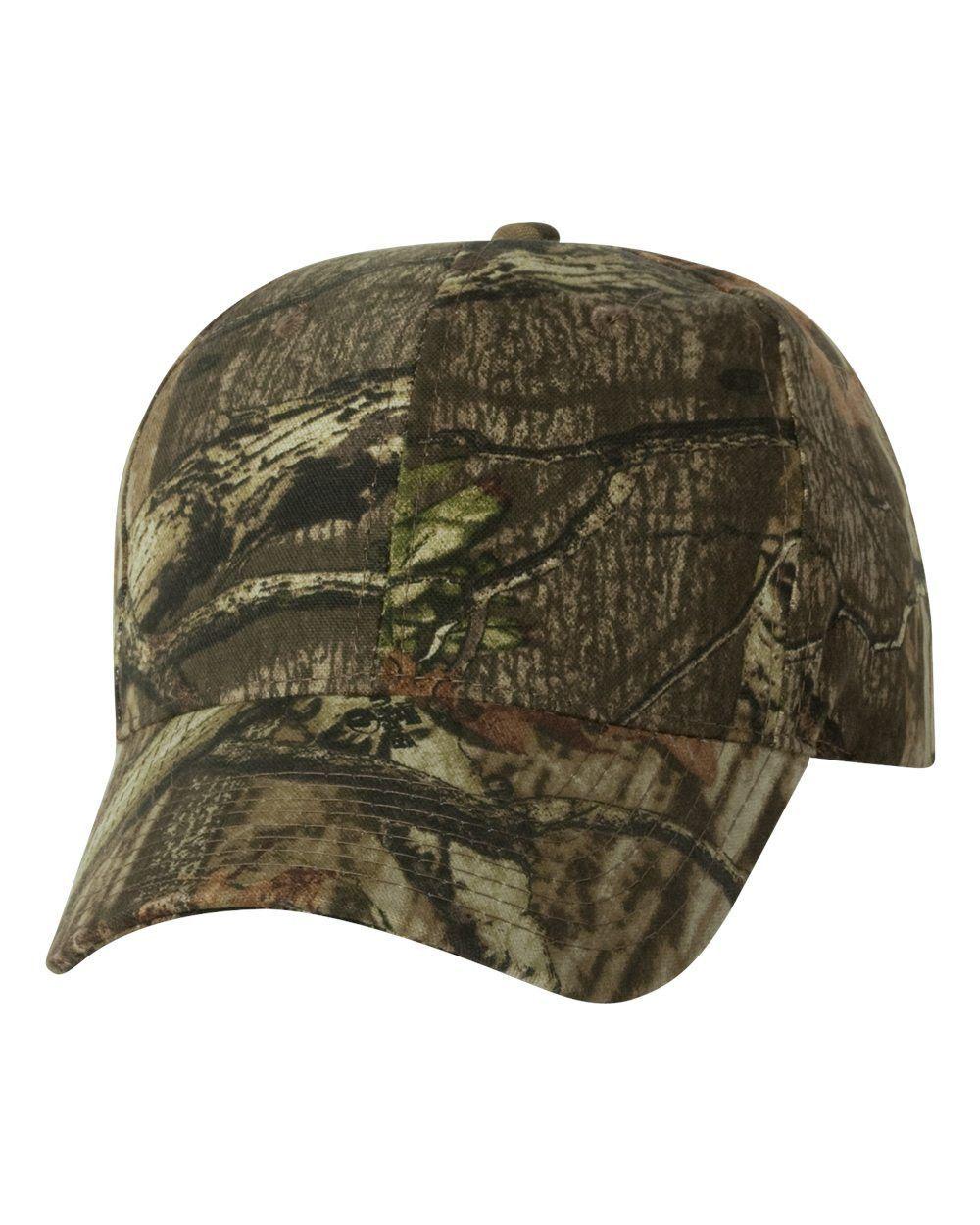 0307cc5ec56cd Outdoor Cap - Camouflage Cap - 301IS Infinity