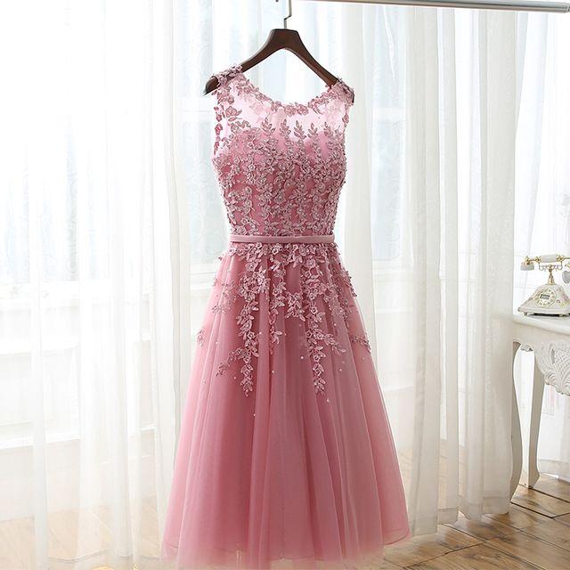 Abendkleid Für Hochzeit Kurz