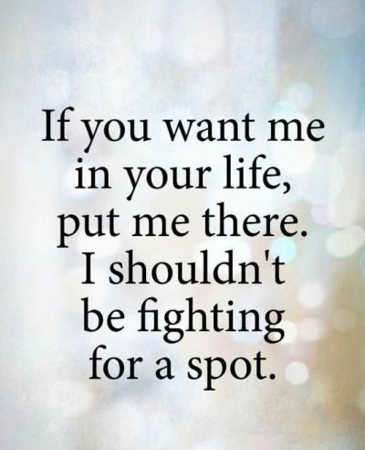 85 Best Quotes About Relationship Struggles Problems Etandoz Relationship Quotes Struggling Relationship Problems Quotes Failed Relationship Quotes