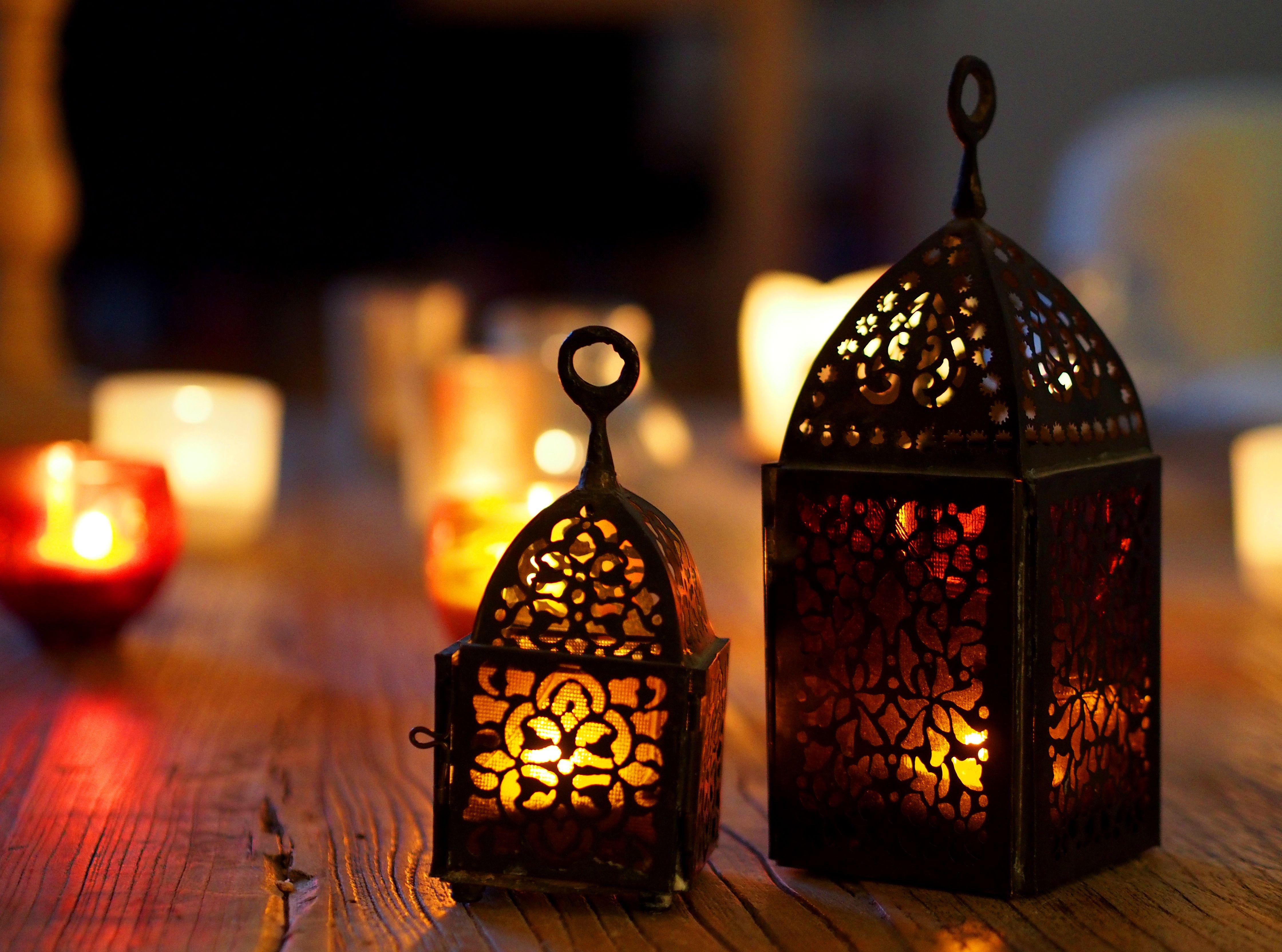 moroccan lights | Morocco and Lights for Moroccan Lamp Photography  103wja