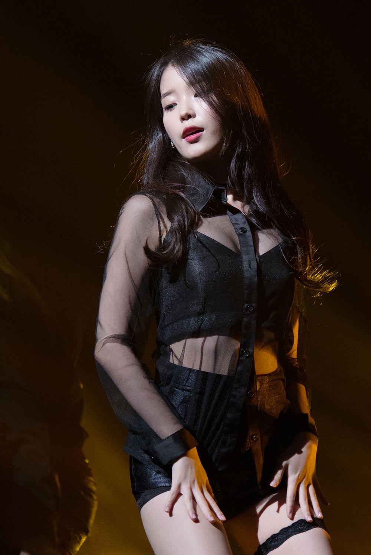 iu nude Best korean idol and actress fake nude photos everyday!  spots5202003.blogspot.com