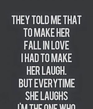 50 Girlfriend Quotes I Love You Quotes For Her Quotes Sayings