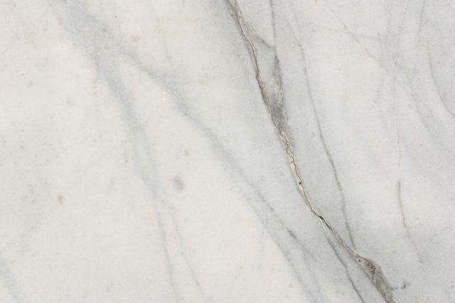 Types of Carrara Marble in 2019 | bathroom | Marble bathtub