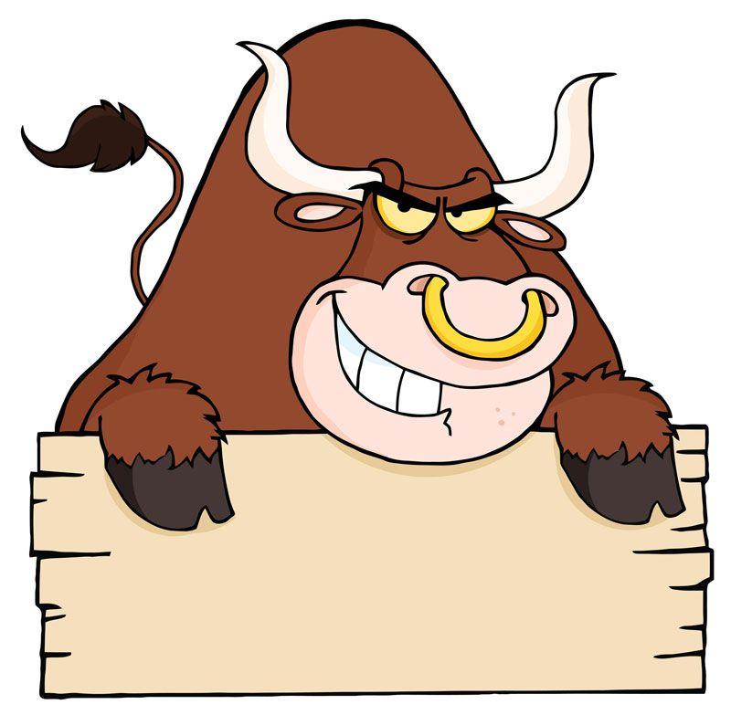 Free Clip Art Farm Animals Cartoon Drawings Cow Art Vector Art