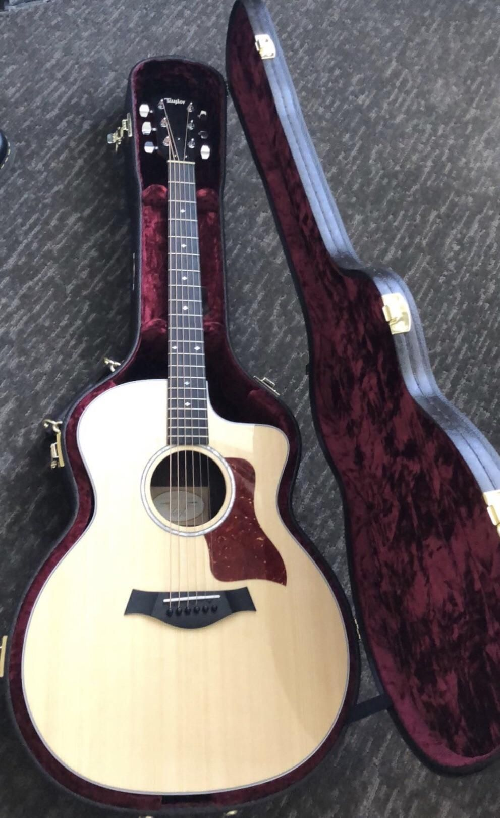 Just Picked This Guy Up From Guitar Center Guitar Acoustic Guitar Tattoo Guitar Center