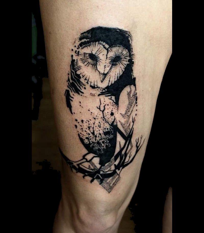 afficher l 39 image d 39 origine tatoo mountain nature wildlife pinterest tatouage. Black Bedroom Furniture Sets. Home Design Ideas