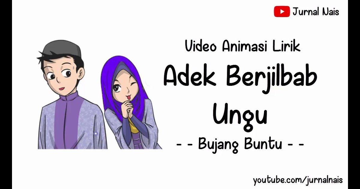 Aplikasi Pembuat Video Animasi Kartun