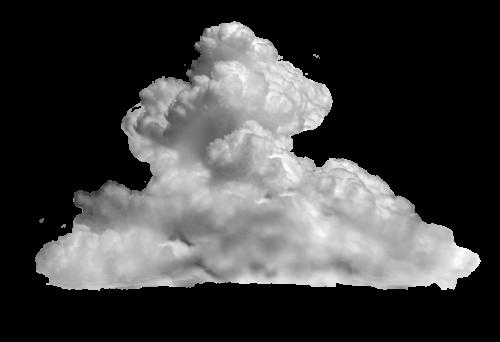 Cumulonimbus Cloud Png Clipart Clouds Cloud Illustration White Cloud