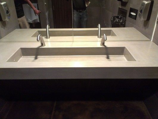 Attractive Image Result For Bathroom Vanity Commercial