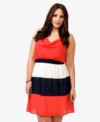 42+ Auburn plus size gameday dresses trends