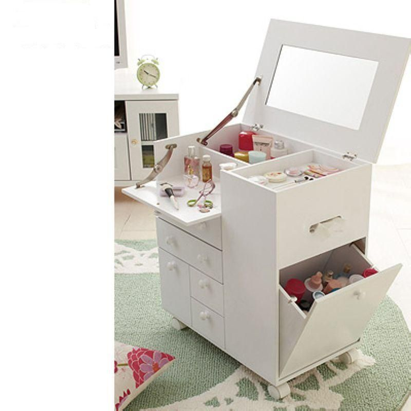 Dressing Tables For Sale In Gauteng