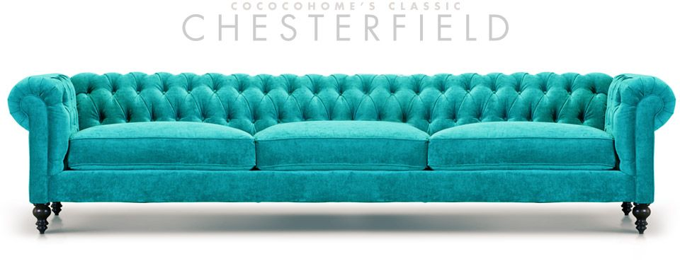 Maker Of Custom Luxury Furniture Brand Chesterfield Furniture Made In Usa Cococo Home Bedroom Design Chesterfield Furniture Luxury Furniture Brands