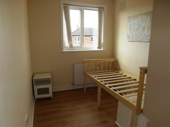 Image Result For Bed Built Over Stair Box: Image Result For Beds Built In To Bulkhead