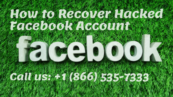 Consequences of Deactivating a Facebook Account | Your ...