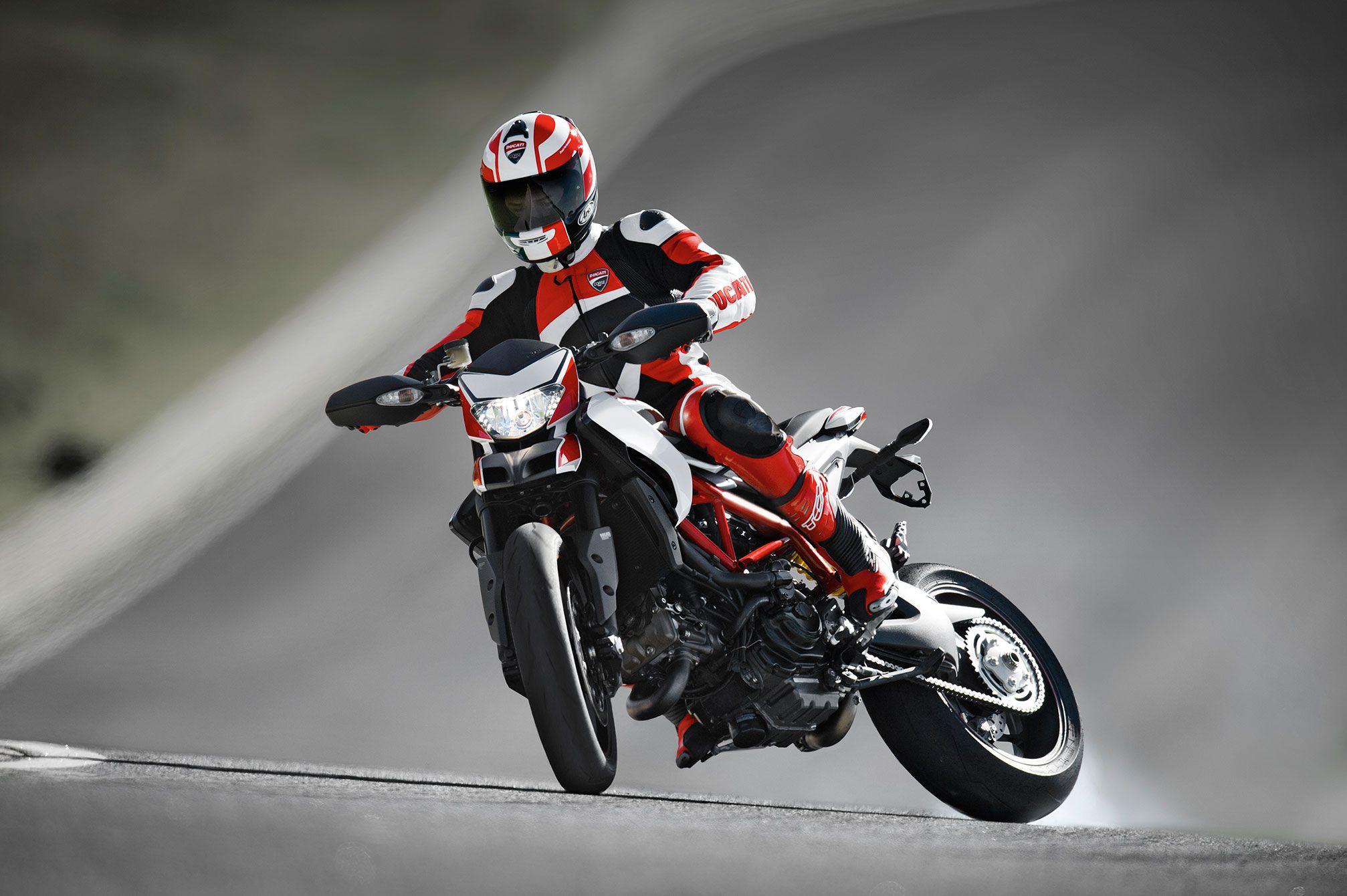 2014 Ducati Hypermotard SP hypermotardsp h wallpaper