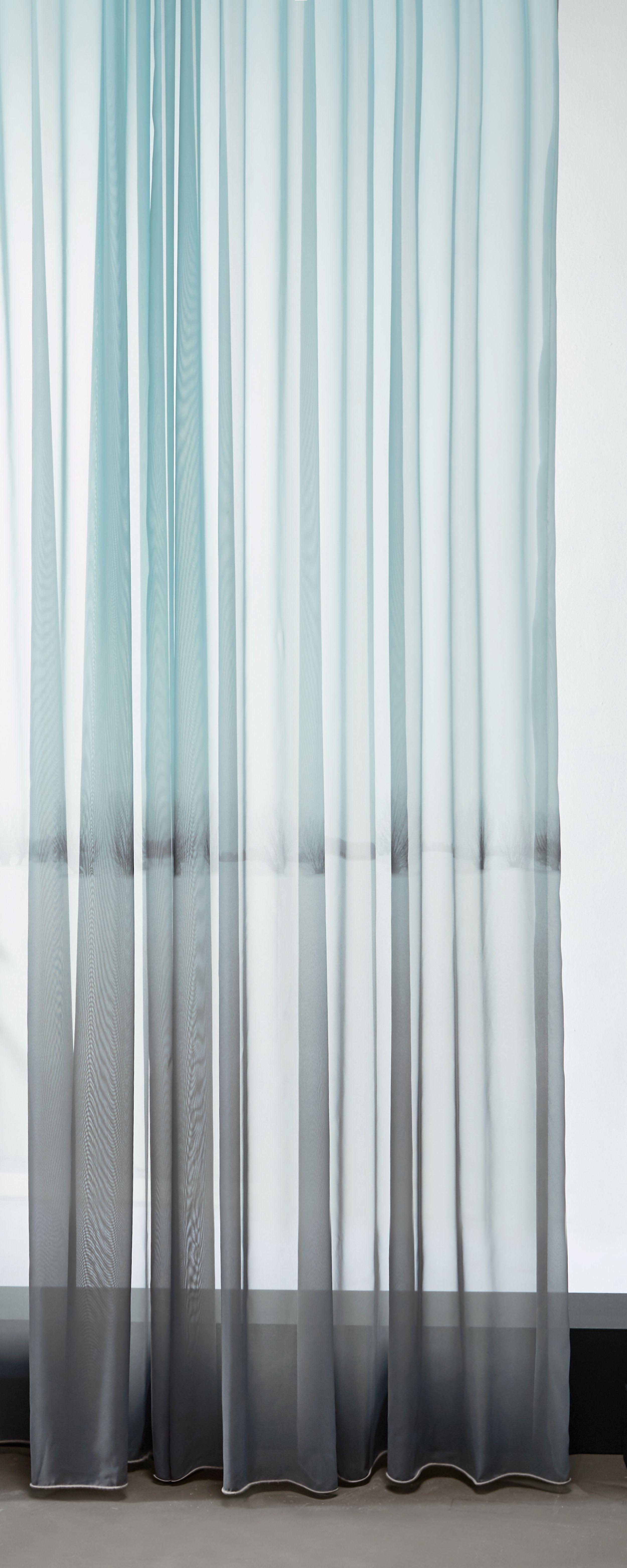 rustgevend filter het licht met transparante voile silence gordijnen curtains happywave verkrijgbaar in onze winkel