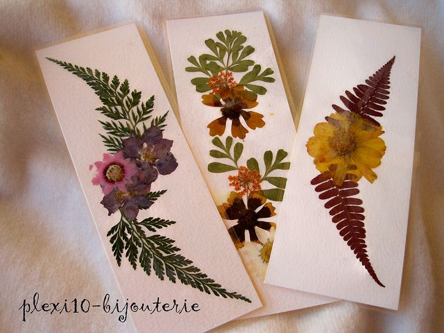 Manualidades cuadros faciles buscar con google flores - Manualidades faciles cuadros ...