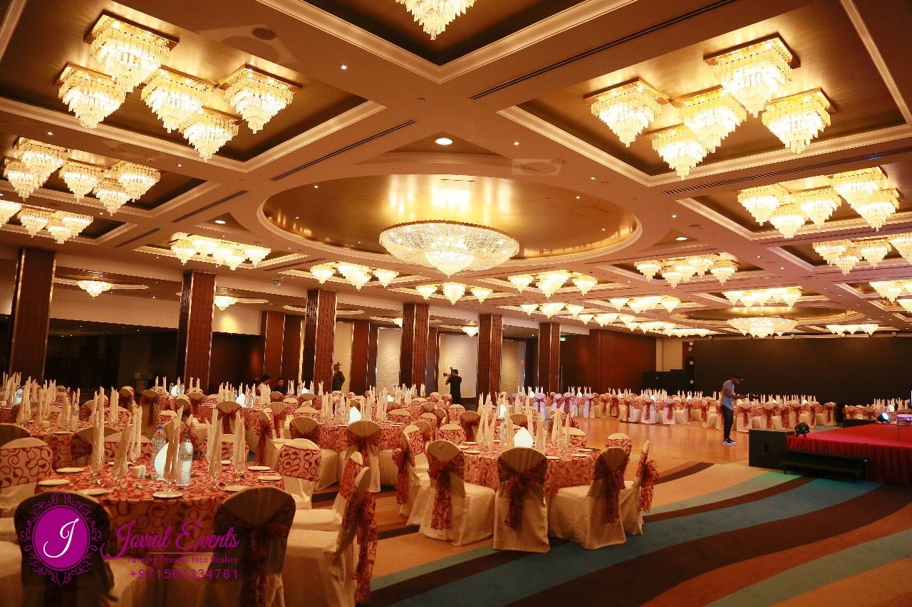 Top Wedding Planner And Organizers Dubai Uae In 2020 Event Management Company Event Management Top Wedding Planners