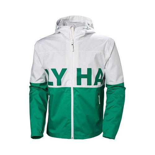 Helly Hansen Amaze Jacket in 2019   Men's coats, jackets