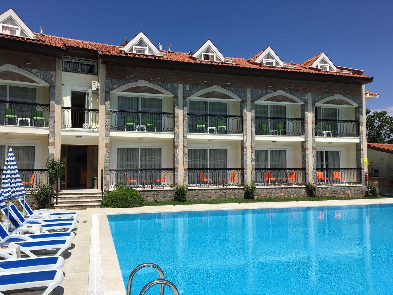 Инвестиционные проекты за рубежом внж в черногории при покупке недвижимости